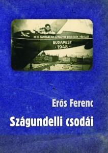 Eross Ferenc1