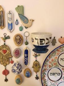 Judaica Hungarica